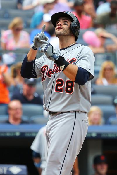 J+Martinez+Detroit+Tigers+v+New+York+Yankees+o8hZrVbJuZPl