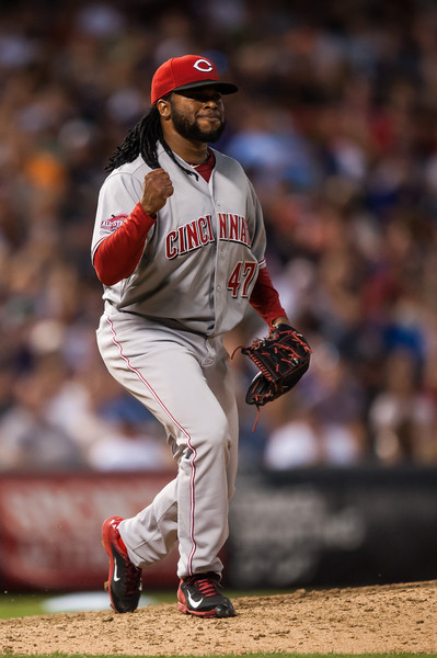 Johnny+Cueto+Cincinnati+Reds+v+Colorado+Rockies+FX564m8LOQUl