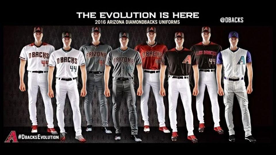 120415-MLB-Diamondbacks-new-uniforms-Zack-Greinke-MM-PI3.vresize.1200.675.high.23