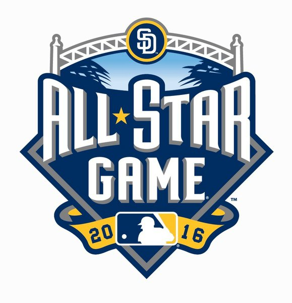 Primary_2016_All-Star_Game_Logo_071715_2_tx600