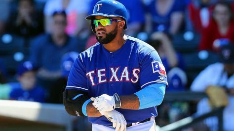 2014-Rangers-Prince-Fielder-03