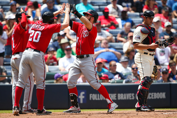 Bryce+Harper+Washington+Nationals+v+Atlanta+QbjxJ14fcXNl