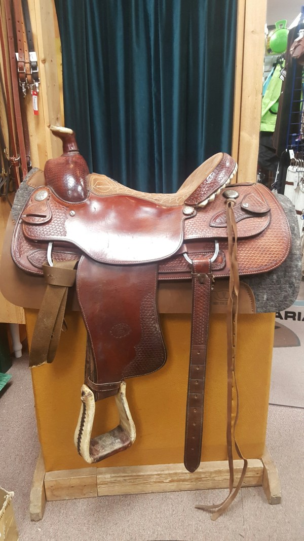 20+ Used Billy Cook Saddles For Sale Pictures and Ideas on STEM