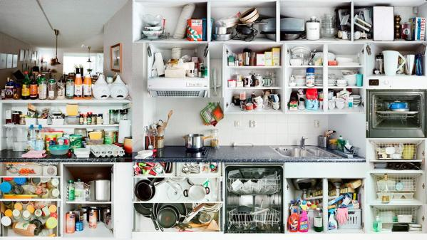 1672933-poster-1280-cabinets