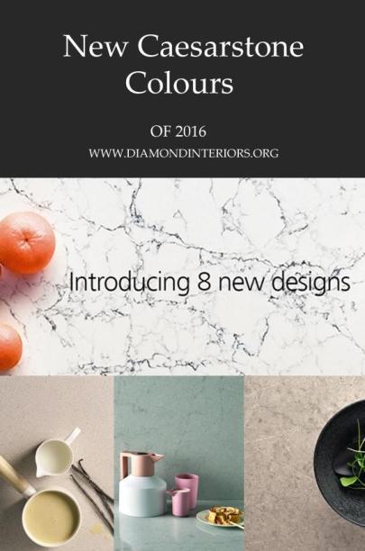 8 New Caesarstone Colours_by diamondinteriors.org