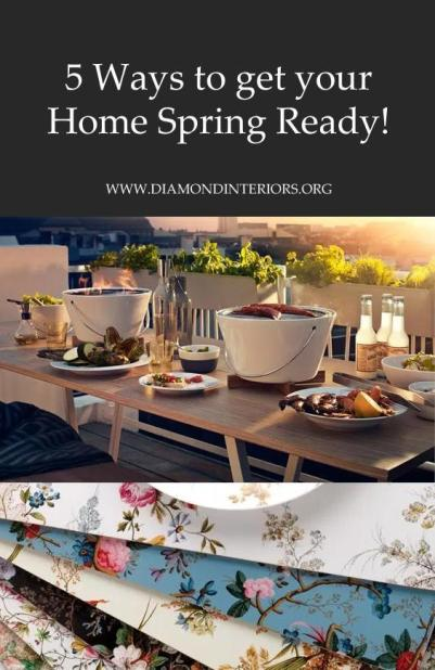 5-ways-to-get-your-home-spring-ready-by-diamond-interiors