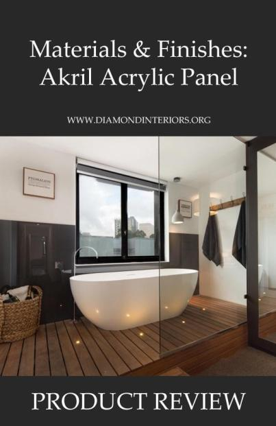 akril-acrylic-wall-panels-product-review-by-diamond-interiors