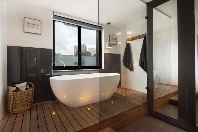 akril-bathroom