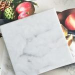 A Review of Caesarstone's Noble Grey