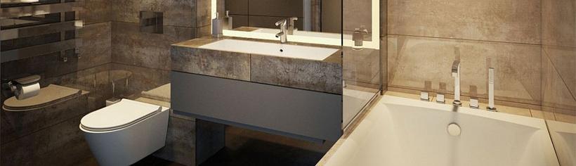 8 Ways To Create The Ultimate Spa Inspired Bathroom Diamond Interiors