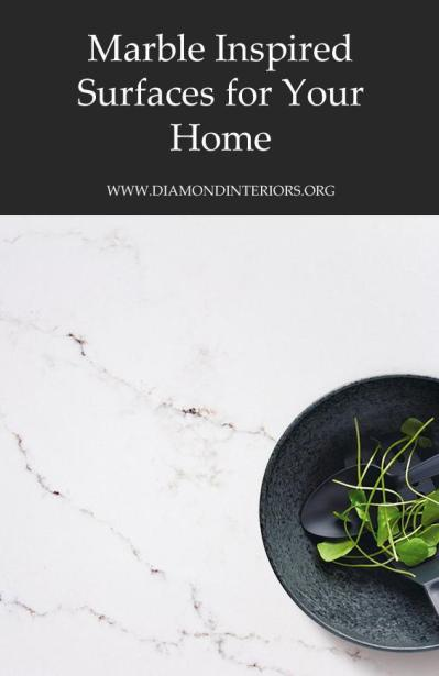 marble-inspired-surfaces-for-your-home-by-diamond-interiors