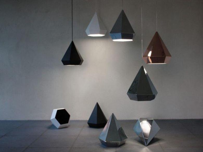 replica-diamond-pendant-lamp-by-sebastian-scherer