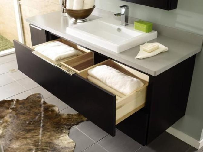 bathroom-cabinets-and-shelves