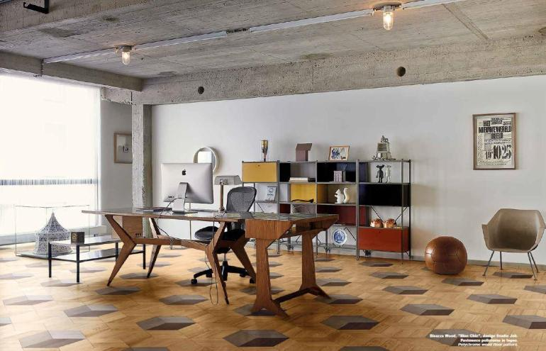 bisazza-wood-bloc-chic-by-studio-job