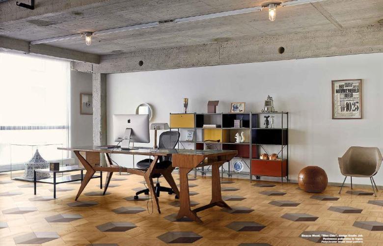 bisazza-wood-bloc-chic-by-studio-job