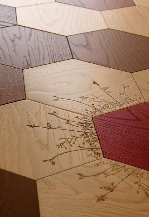 bisazza-wood-tile-engraved