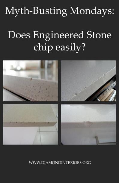engineered-stone-myths-debunked-by-diamond-interiors