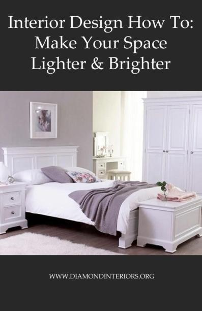 how-to-make-your-space-feel-lighter-brighter-by-diamond-interiors