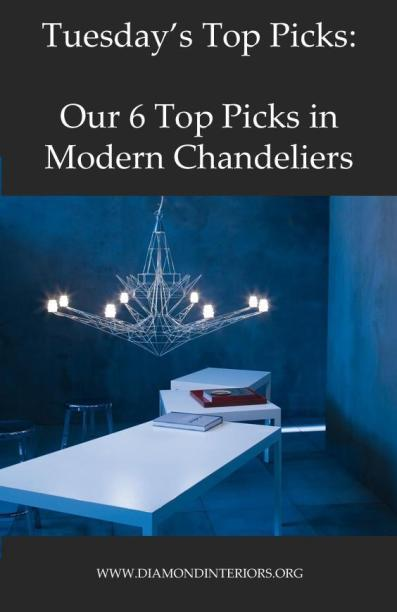 our-6-top-picks-in-modern-chandeliers-by-diamond-interiors