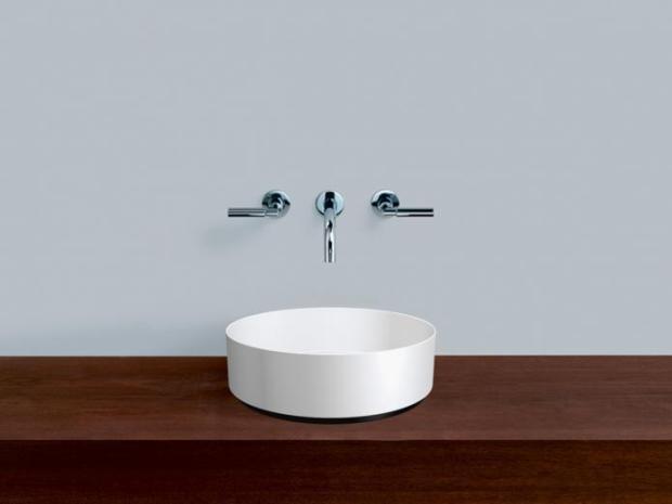 setsize695521-375-counter-basin-9503960-hero-1