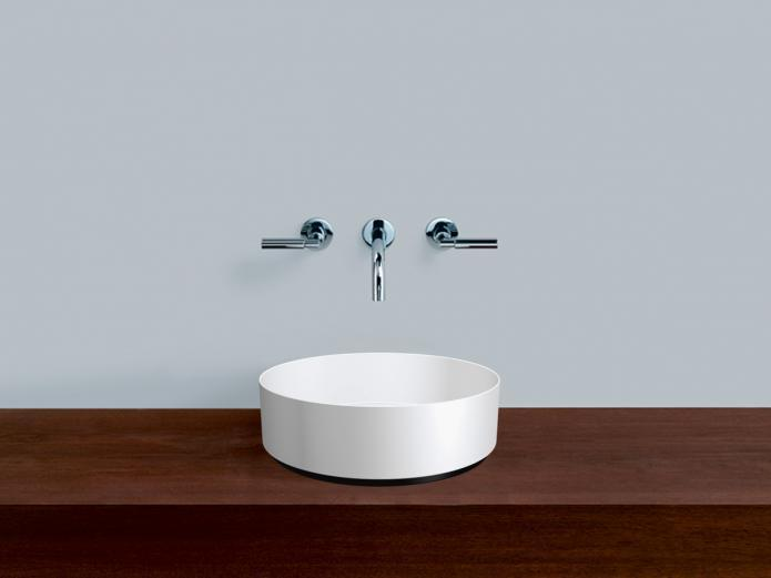 setsize695521-375-counter-basin-9503960-hero-1