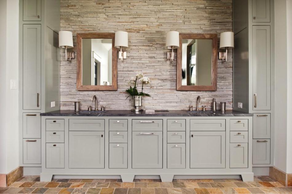 silver-grey-bathroom-vanity