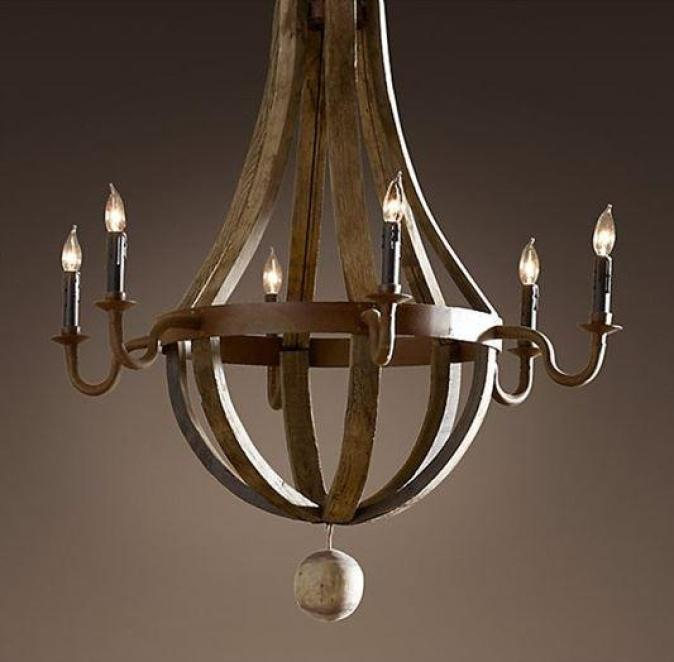 wine-barrel-timber-iron-chandelier