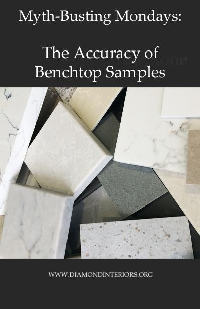 engineered-stone-myths-debunked_the-accuracy-of-stone-benchtop-samples-by-diamond-interiors