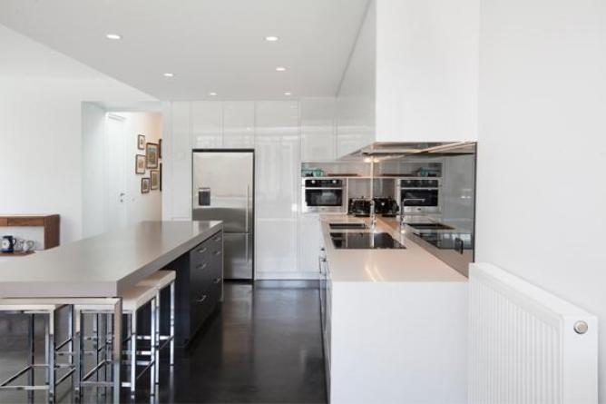 kitchen-renovation-sthmelb-2