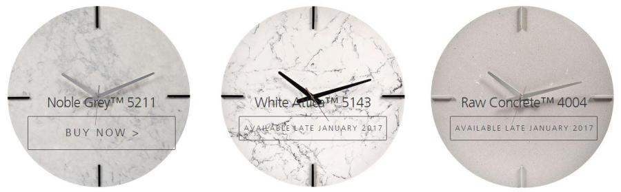 caesarstone-wall-clocks1
