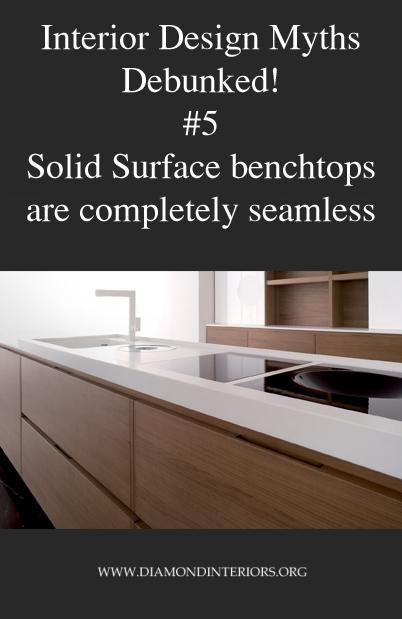 are-soild-surface-benchtops-really-seamless_blog-by-diamond-interiors
