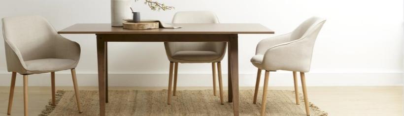 Blog for Furniture shopping tips