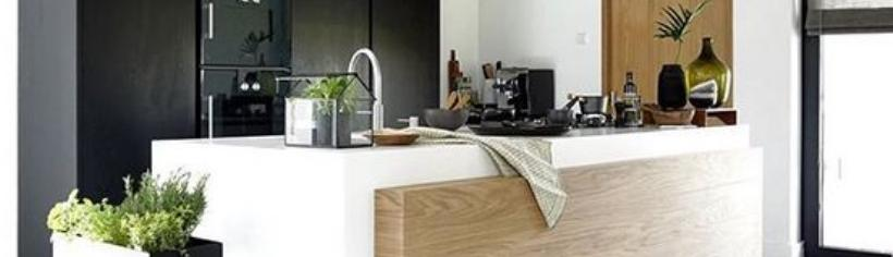 7 Amazing Scandinavian Kitchens to Inspire You