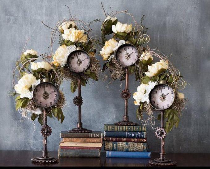 Flower Arrangement ideas