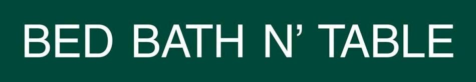 BBNT-Logo-Cockburn-Gateway-Shopping-City