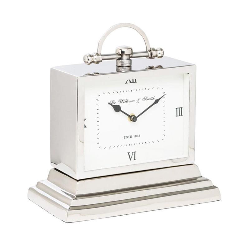 decorator-accessories-m_f-rectangular-clock-16178001-adj