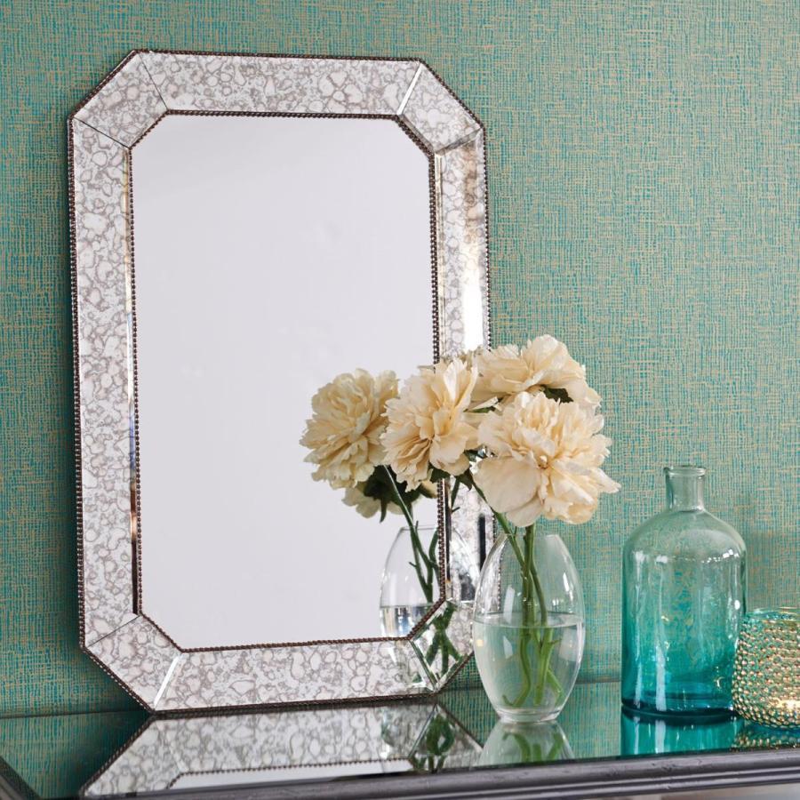 m_f-venetian-mirror-octagon-18049501