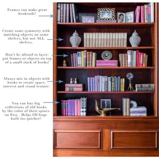 bookcase2-e1489364198490