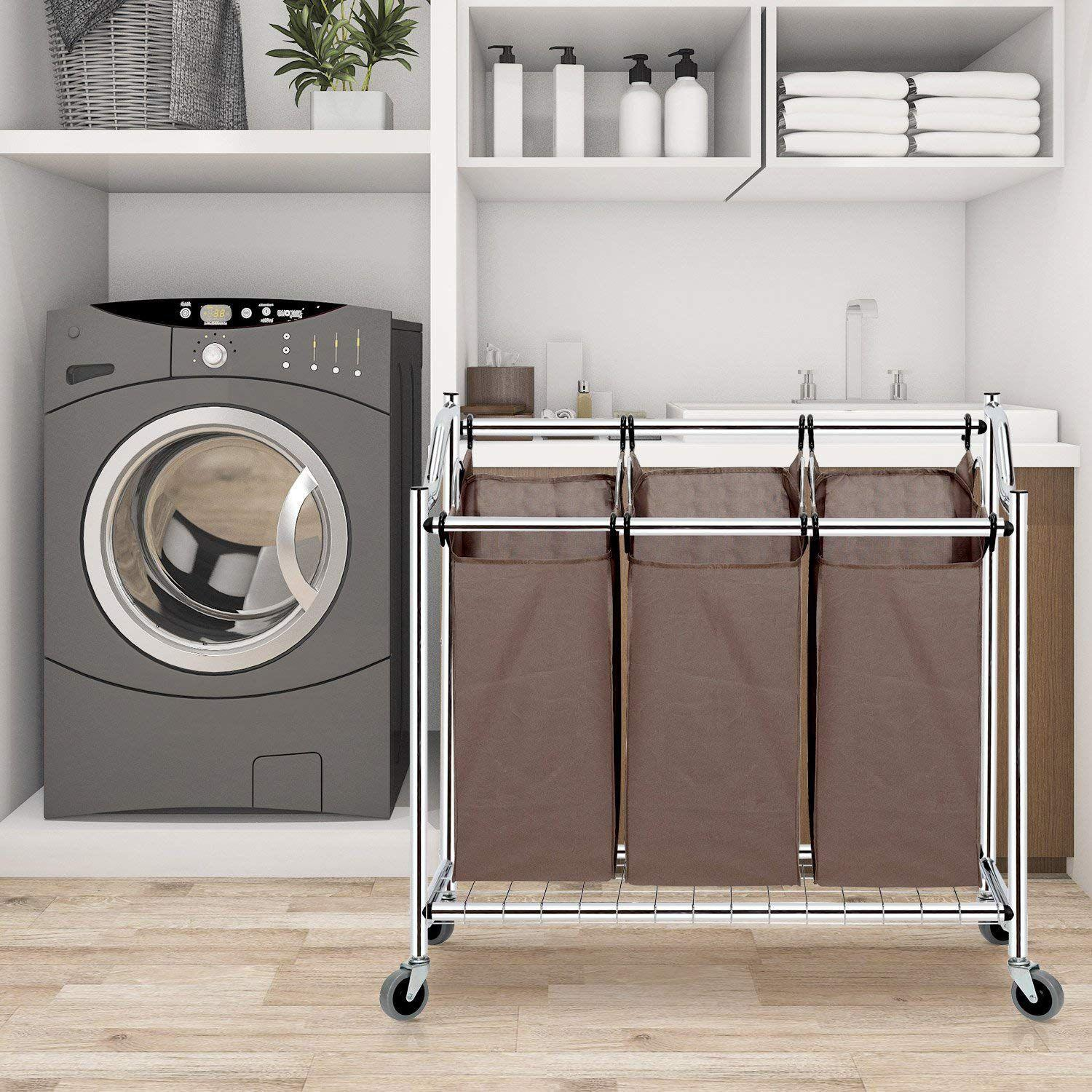 Laundry Room Design The Ultimate Guide Diamond Interiors