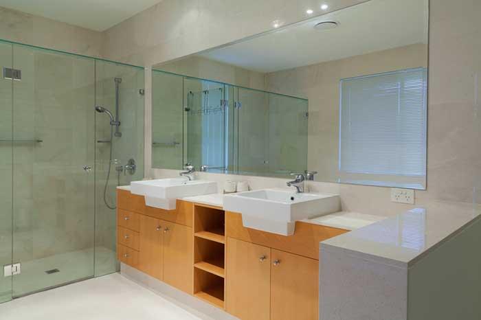 double sink vanities for your bathroom