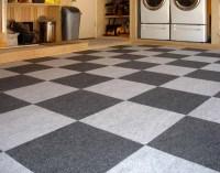 tuff carpet  Floor Matttroy
