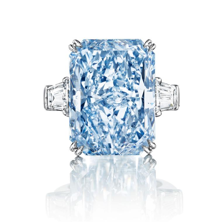 blog engagement andromeda ring pastel by coloured rings gemstones the diamond jewellery larsen aquamarine