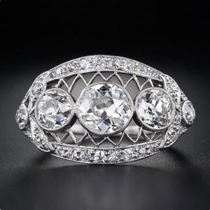 2.00Ct Bezel Set Round Cut Moissanite Classic Engagement Ring Solid 14k White Gold