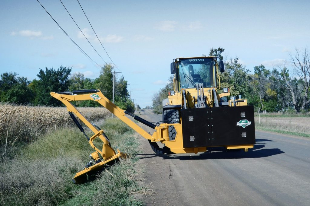 WLB Self Contained Attachments