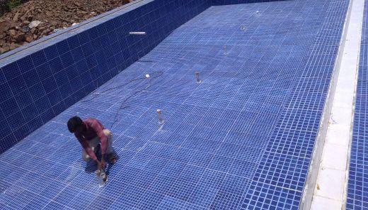 diamond pools