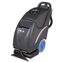 Portable Extractors By Machine Equipment Carpet Cleaning ...