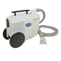 Portable Carpet Spotter Extractors - Carpet Vidalondon