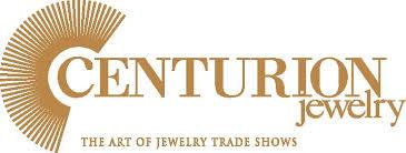 Centurion Jewelry Show