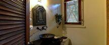 Eden' Gate - 3 Bedrooms 3.5 Baths In Wesley Diamond Realty