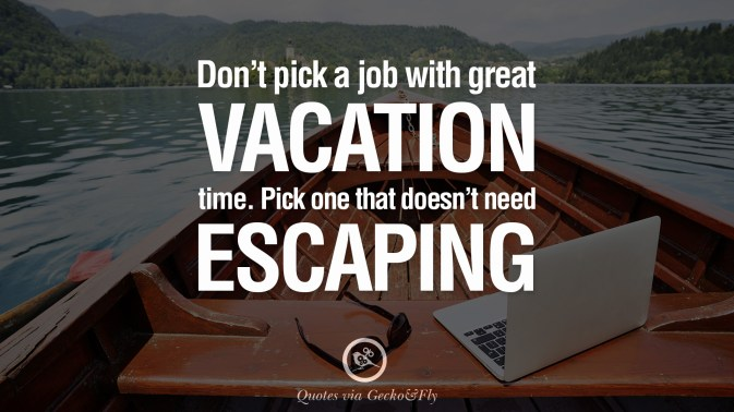 jobs-office-work-occupation-career-quotes-08
